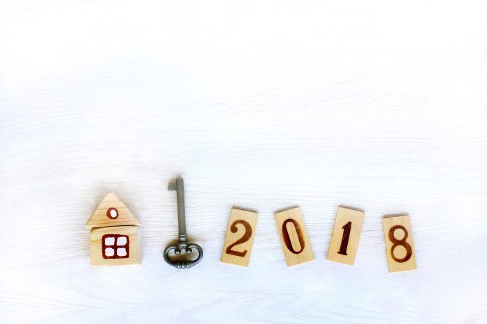 2018: PropTech 2.0