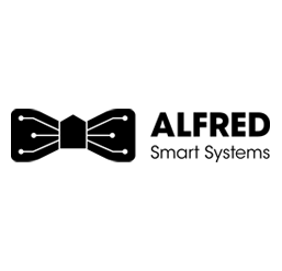 AlfredSmart Systems