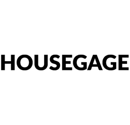 House Gage