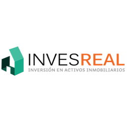 Invesreal